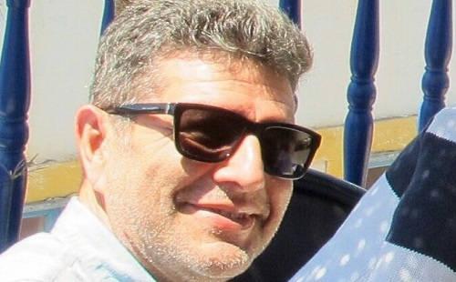 Pepe Vélez